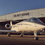 Jet Edge Partners присоединяется к IADA в качестве аккредитованного дилера